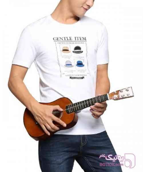https://botick.com/product/188129-تی-شرت-مردانه-جین-وست