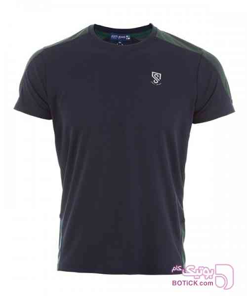 https://botick.com/product/188391-تی-شرت-مردانه-جوتی-جینز