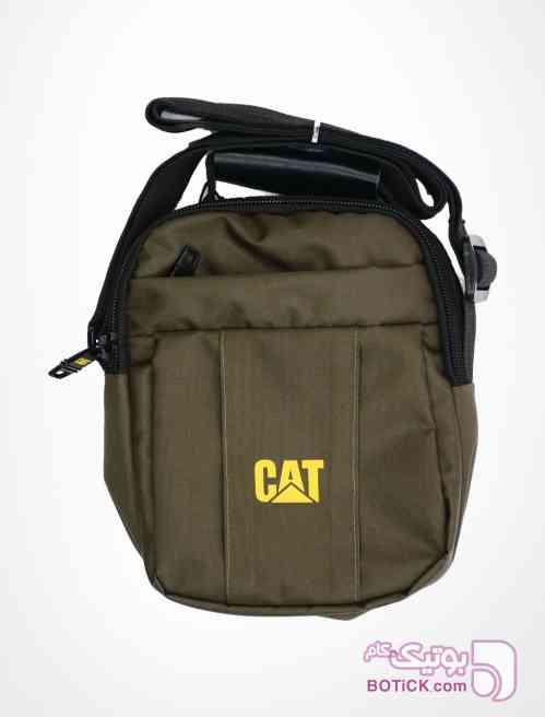 https://botick.com/product/188342-کیف-رودوشی-طرح-CAT-مدل-2-219