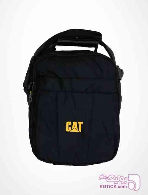 https://botick.com/product/188382-کیف-رودوشی-طرح-CAT-مدل-3-219