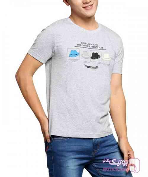 https://botick.com/product/188451-تی-شرت-مردانه-جین-وست