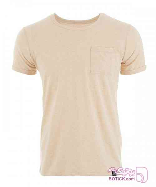 https://botick.com/product/188783-تی-شرت-مردانه-جوتی-جینز