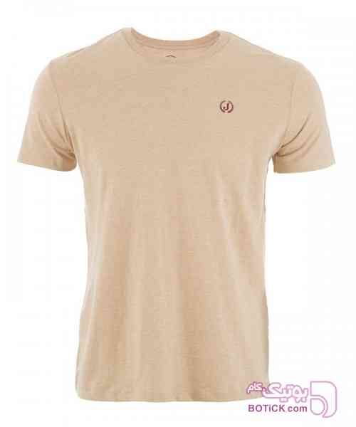 https://botick.com/product/188779-تی-شرت-مردانه-جوتی-جینز
