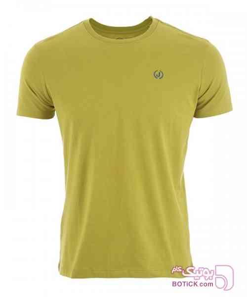 https://botick.com/product/188802-تی-شرت-مردانه-جوتی-جینز