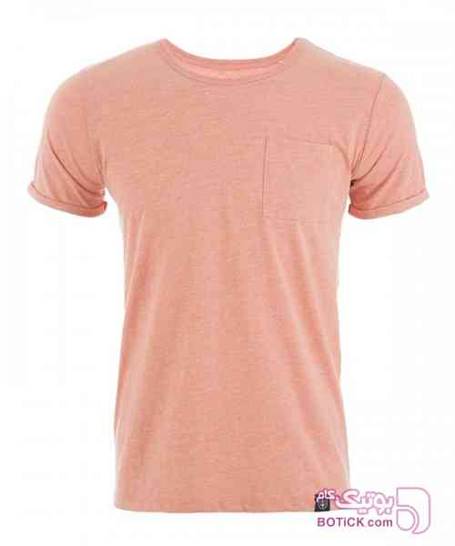 https://botick.com/product/188784-تی-شرت-مردانه-جوتی-جینز