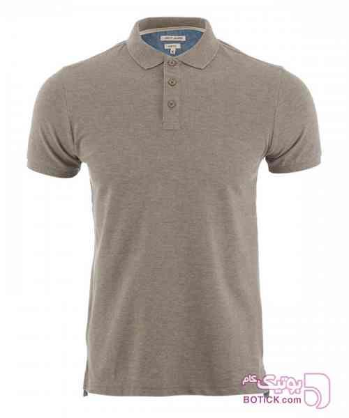 https://botick.com/product/188853-پولوشرت-مردانه-ساده-جوتی-جینز-Jooti-Jeans