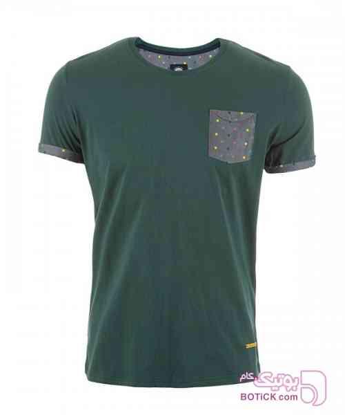 https://botick.com/product/188822-تی-شرت-یقه-هفت-مردانه-جوتی-جینز