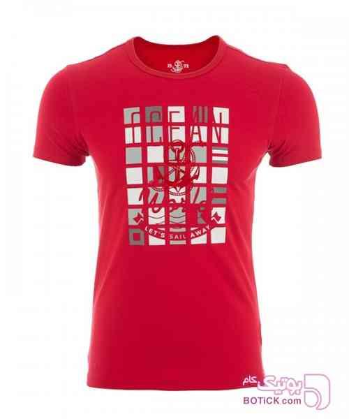 https://botick.com/product/189095-تی-شرت-مردانه-جین-وست
