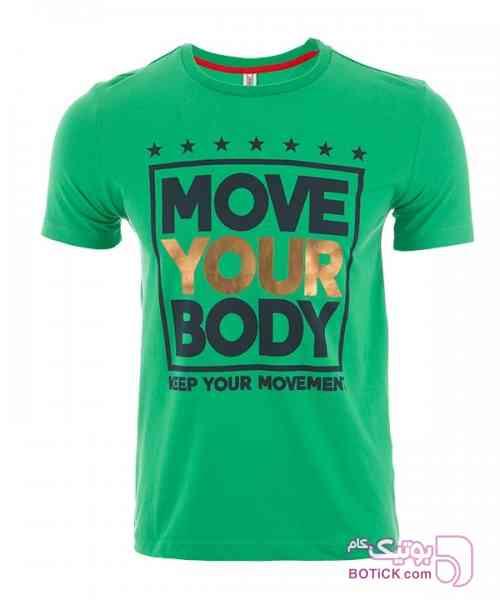 https://botick.com/product/188881-تی-شرت-مردانه-جین-وست