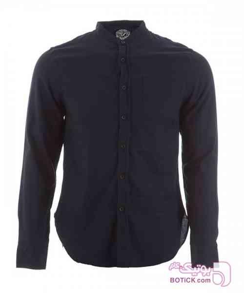https://botick.com/product/189080-پیراهن-آستین-بلند-مردانه-جوتی-جینز
