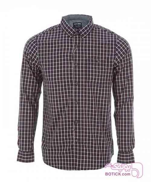 https://botick.com/product/188972-پیراهن-آستین-بلند-مردانه-جوتی-جینز-Jooti-Jeans