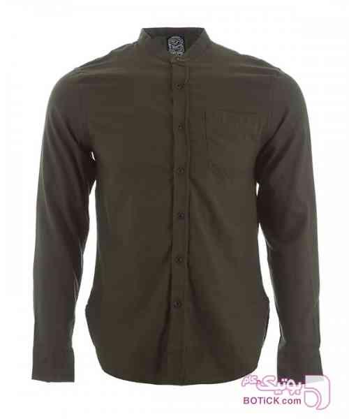 https://botick.com/product/189151-پیراهن-آستین-بلند-مردانه-جوتی-جینز