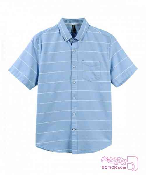 https://botick.com/product/189084-پیراهن-مردانه-جین-وست