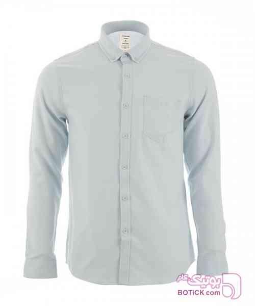 https://botick.com/product/189167-پیراهن-مردانه-آستین-بلند-جوتی-جینز-Jooti-Jeans