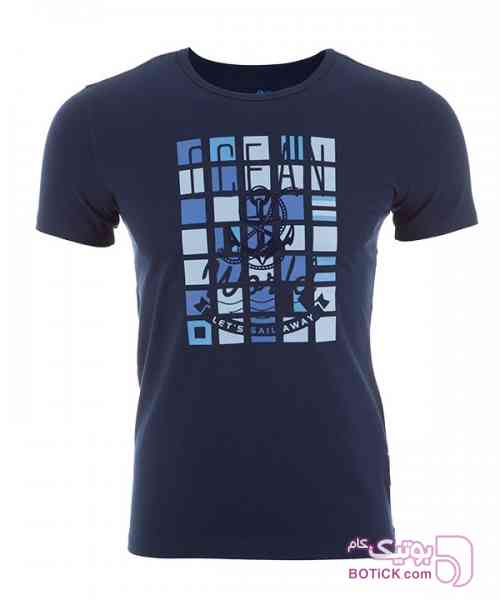 https://botick.com/product/189127-تی-شرت-مردانه-جین-وست