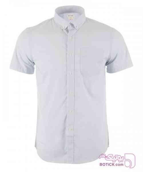 https://botick.com/product/189044-پیراهن-مردانه-جوتی-جینز