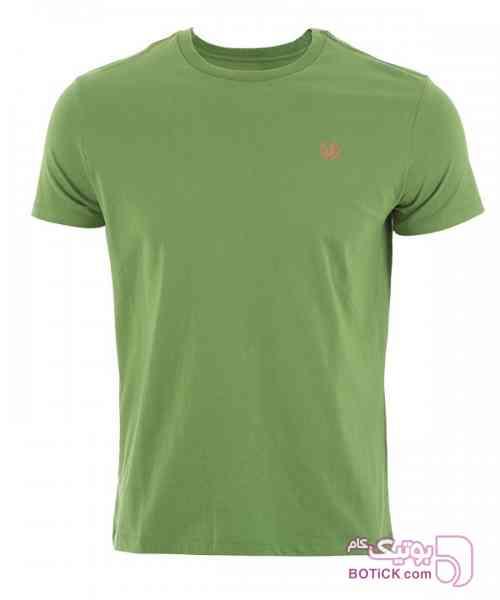 https://botick.com/product/188899-تی-شرت-مردانه-جوتی-جینز