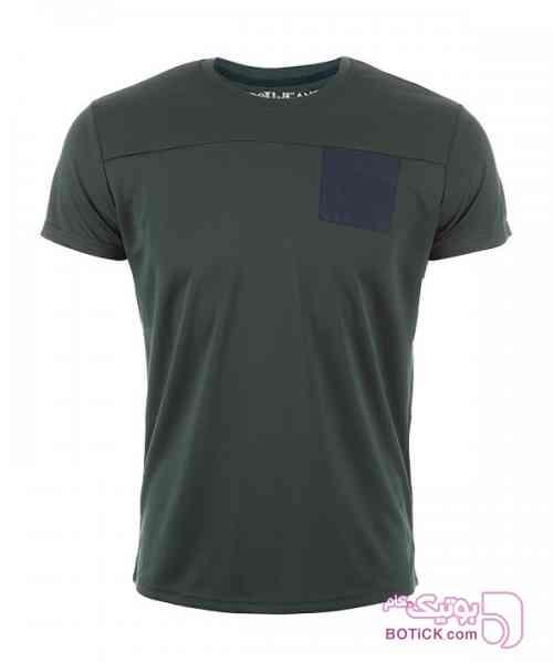 https://botick.com/product/188998-تی-شرت-ورزشی-مردانه-جوتی-جینز