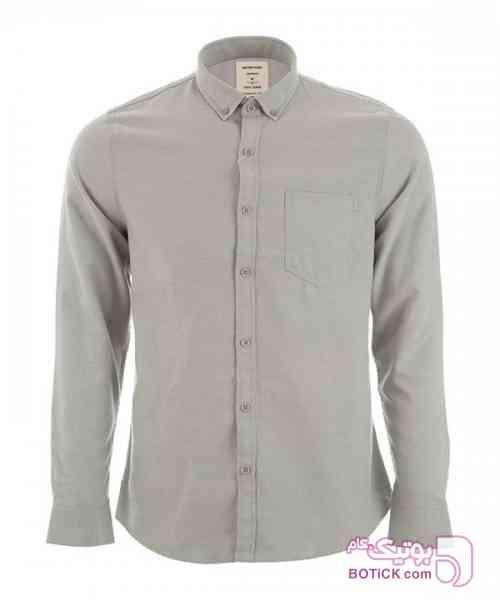 https://botick.com/product/189156-پیراهن-مردانه-آستین-بلند-جوتی-جینز-Jooti-Jeans