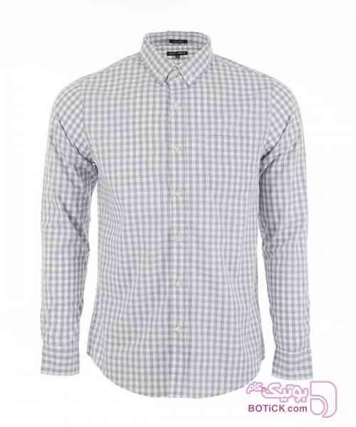 https://botick.com/product/189009-پیراهن-آستین-بلند-مردانه-جوتی-جینز