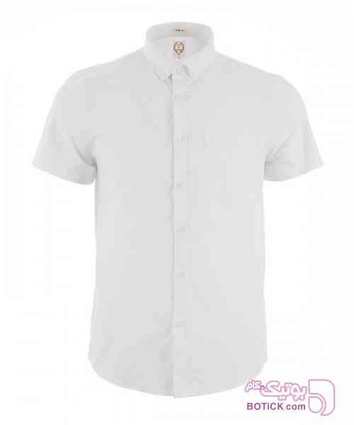 https://botick.com/product/189173-پیراهن-مردانه-جوتی-جینز