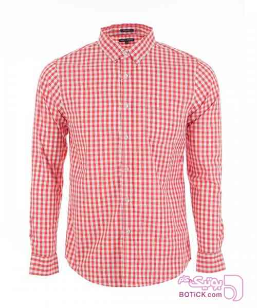 https://botick.com/product/189008-پیراهن-آستین-بلند-مردانه-جوتی-جینز