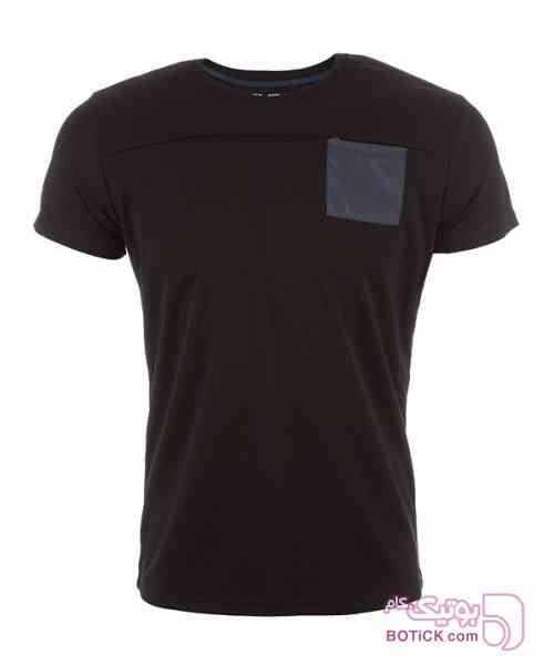 https://botick.com/product/188939-تی-شرت-ورزشی-مردانه-جوتی-جینز