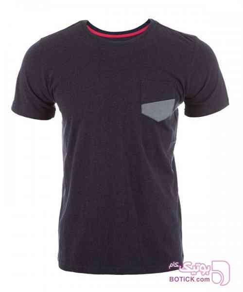 https://botick.com/product/188880-تی-شرت-مردانه-جوتی-جینز