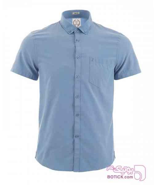 https://botick.com/product/189043-پیراهن-مردانه-جوتی-جینز