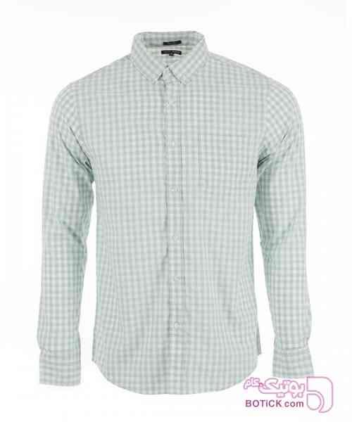 https://botick.com/product/189010-پیراهن-آستین-بلند-مردانه-جوتی-جینز