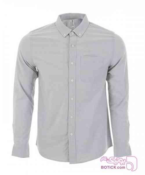 https://botick.com/product/188965-پیراهن-مردانه-آستین-بلند-نخی-جین-وست-Jeanswest