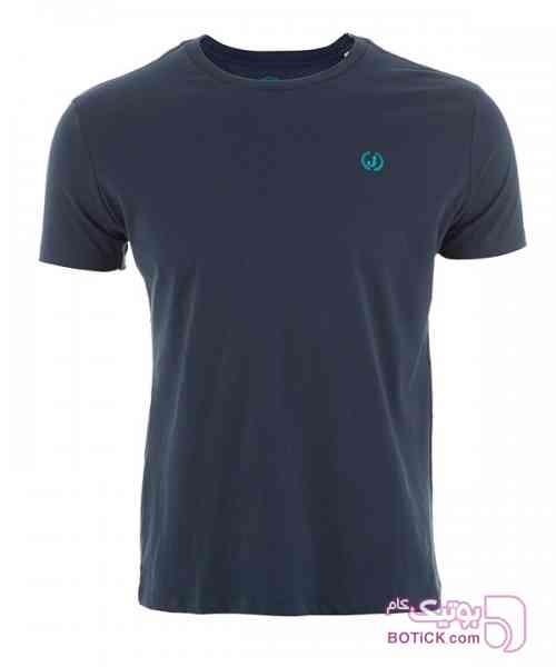 https://botick.com/product/188935-تی-شرت-مردانه-جوتی-جینز