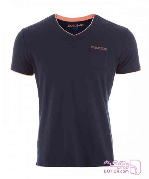 https://botick.com/product/189145-تی-شرت-مردانه-جوتی-جینز