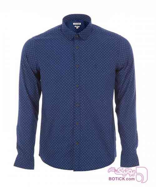 https://botick.com/product/188929-پیراهن-مردانه-آستین-بلند-جذب-جوتی-جینز-Jooti-Jeans