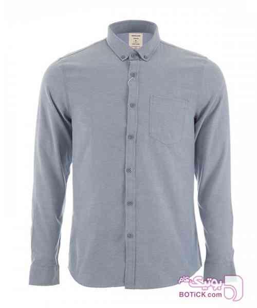 https://botick.com/product/189158-پیراهن-مردانه-آستین-بلند-جوتی-جینز-Jooti-Jeans
