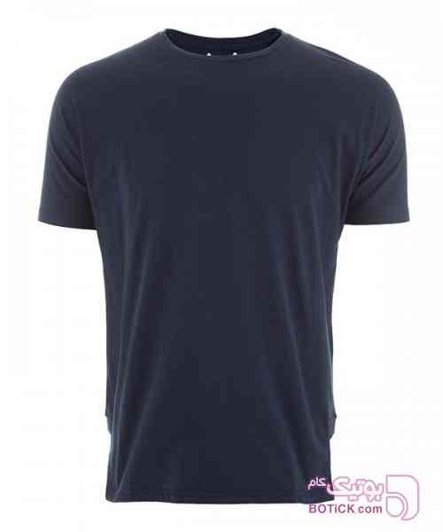 https://botick.com/product/188953-تی-شرت-پشت-بلند-مردانه-جوتی-جینز