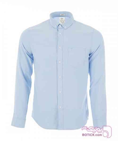 https://botick.com/product/189037-پیراهن-مردانه-آستین-بلند-جوتی-جینز-Jooti-Jeans