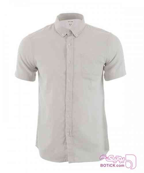 https://botick.com/product/189012-پیراهن-مردانه-جوتی-جینز