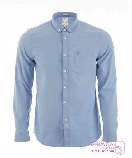 https://botick.com/product/189033-پیراهن-مردانه-آستین-بلند-جوتی-جینز-Jooti-Jeans