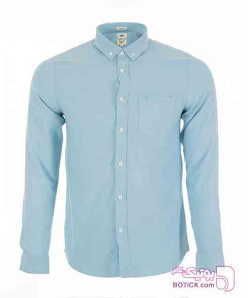 https://botick.com/product/189036-پیراهن-مردانه-آستین-بلند-جوتی-جینز-Jooti-Jeans