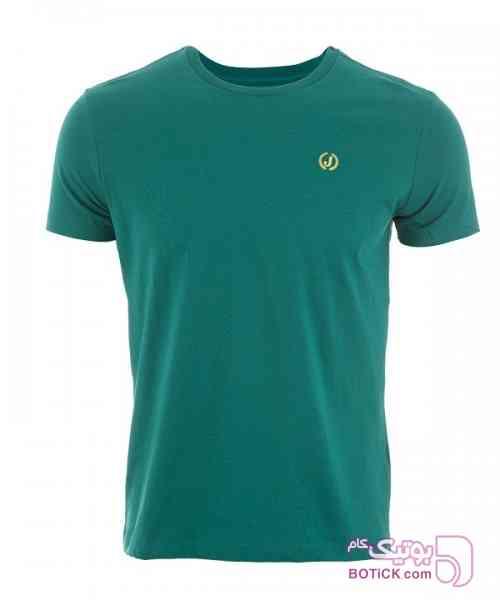 https://botick.com/product/188897-تی-شرت-مردانه-جوتی-جینز