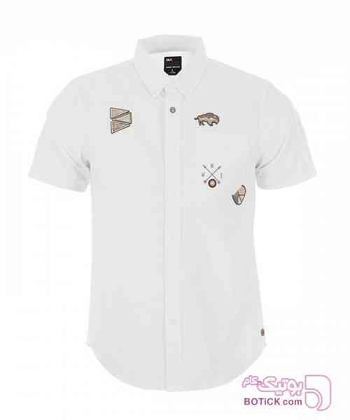 https://botick.com/product/188924-پیراهن-مردانه-آستین-کوتاه-نخی-سفید-ساموئل-اند-کوین-S&K