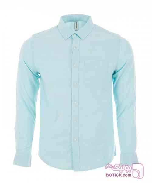 https://botick.com/product/188976-پیراهن-مردانه-آستین-بلند-نخی-جین-وست-Jeanswest