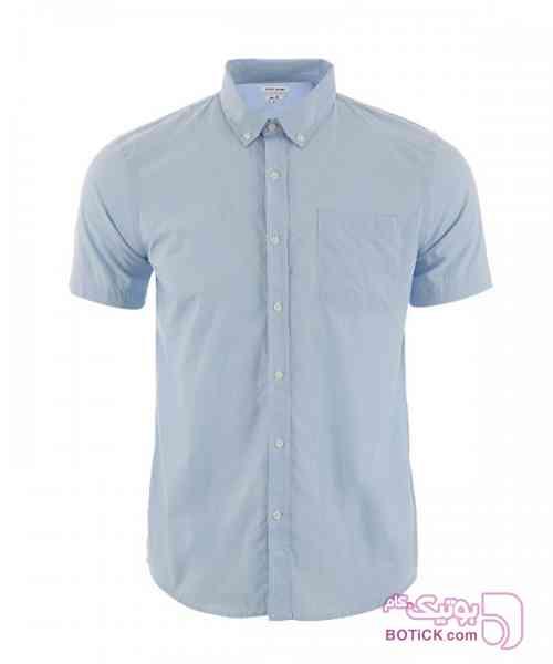 https://botick.com/product/189025-پیراهن-مردانه-جوتی-جینز