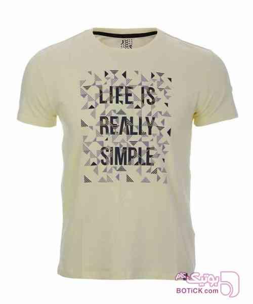 https://botick.com/product/188861-تی-شرت-آستین-کوتاه-مردانه-جین-وست