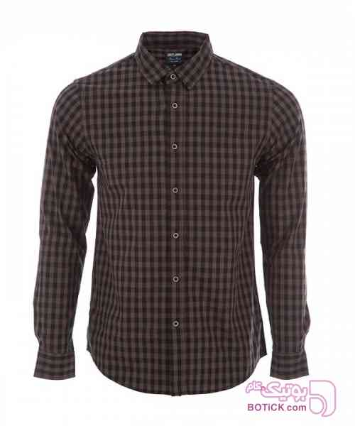 https://botick.com/product/188970-پیراهن-آستین-بلند-مردانه-جوتی-جینز-Jooti-Jeans
