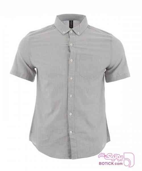 https://botick.com/product/189113-پیراهن-مردانه-آستین-کوتاه-نخی-جین-وست-Jeanswest
