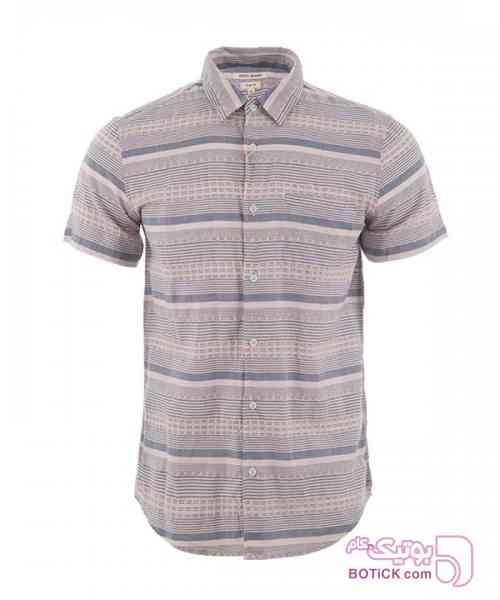 https://botick.com/product/189116-پیراهن-مردانه-جوتی-جینز
