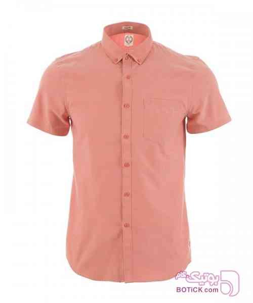 https://botick.com/product/189246-پیراهن-مردانه-جوتی-جینز