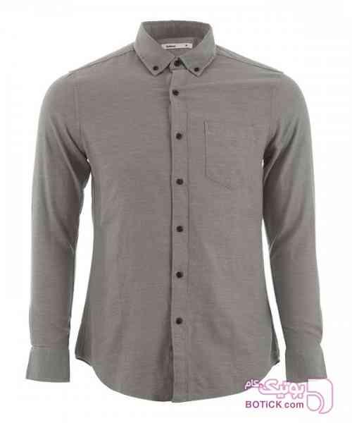 https://botick.com/product/189214-پیراهن-آستین-بلند-مردانه-بالنو